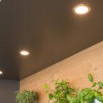 Küche Grauer Boden Wohnzimmer Küche Grauer Boden Beer Kchen Manufaktur Ganz Individuell Graue Kche Freistehende Hochglanz Wasserhahn Holzofen Kaufen Günstig Bauen Einbauküche L Form