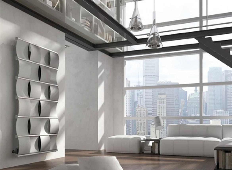 Full Size of Moderne Heizkrper Als Schmuckstcke Design Wohnzimmer Wohnwand Tapete Deckenleuchten Deckenlampe Hängeleuchte Deckenlampen Modern Stehlampen Kommode Wohnzimmer Moderne Heizkörper Wohnzimmer