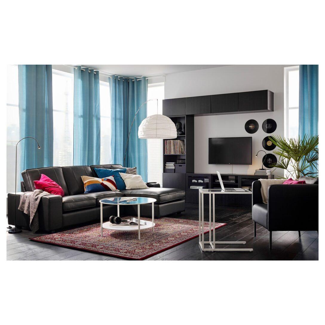 Large Size of Regolit Standleuchte Ikea Sofa Mit Schlaffunktion Miniküche Küche Kaufen Kosten Modulküche Betten 160x200 Bogenlampe Esstisch Bei Wohnzimmer Ikea Bogenlampe