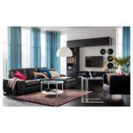 Regolit Standleuchte Ikea Sofa Mit Schlaffunktion Miniküche Küche Kaufen Kosten Modulküche Betten 160x200 Bogenlampe Esstisch Bei Wohnzimmer Ikea Bogenlampe