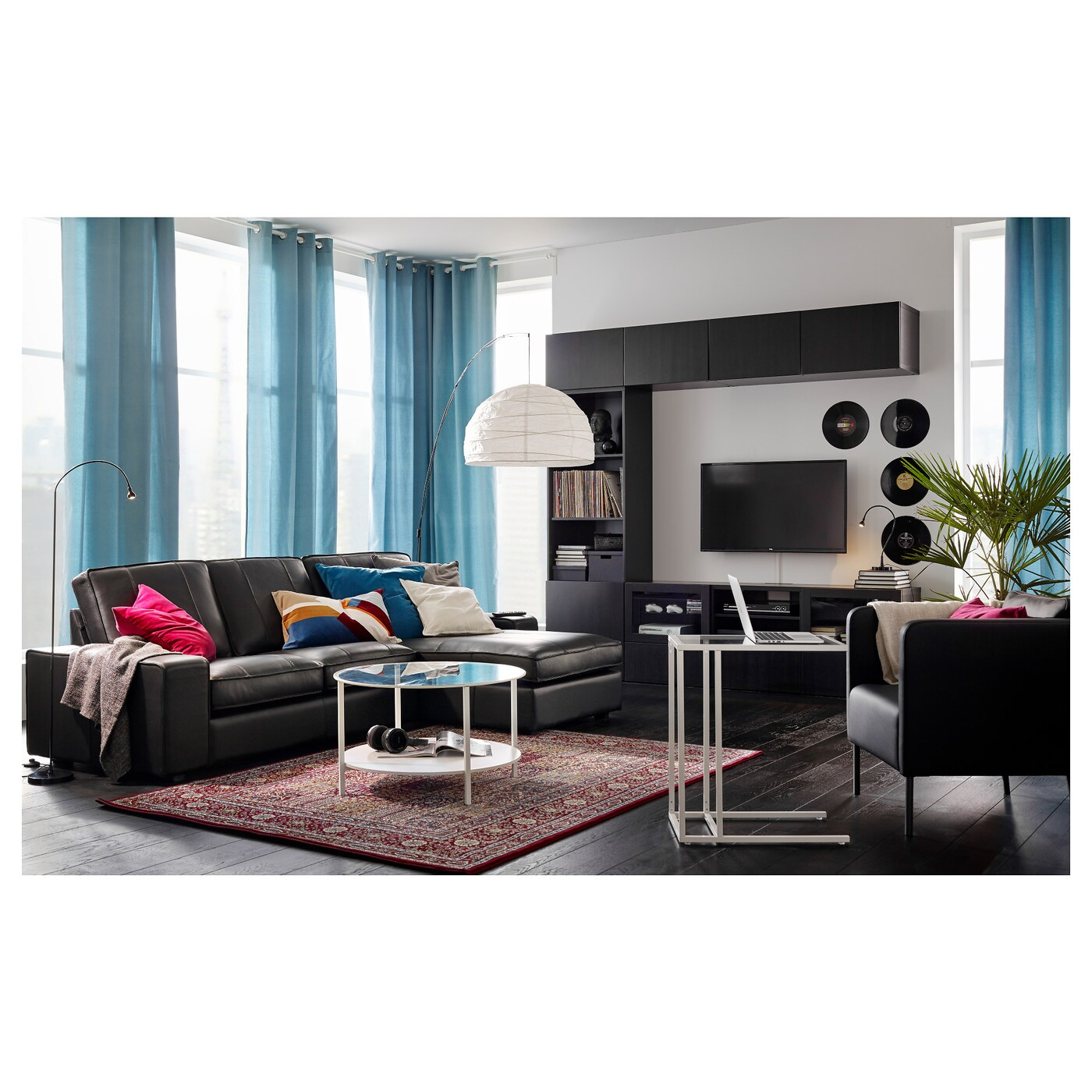 Full Size of Regolit Standleuchte Ikea Sofa Mit Schlaffunktion Miniküche Küche Kaufen Kosten Modulküche Betten 160x200 Bogenlampe Esstisch Bei Wohnzimmer Ikea Bogenlampe