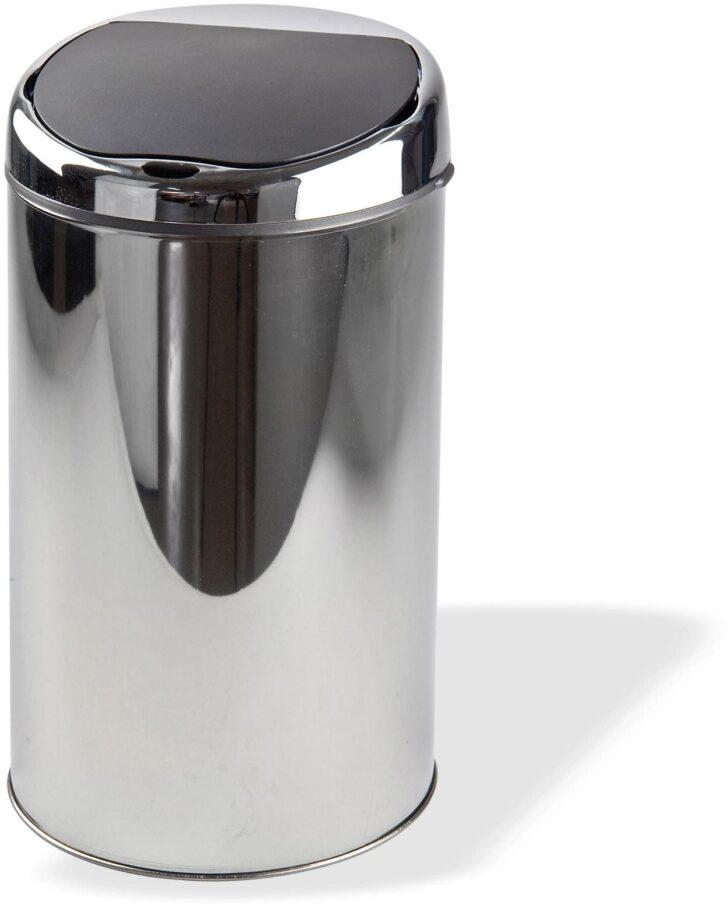 Medium Size of Mlleimer Mit Sensor Bereits Ab 21 Doppel Mülleimer Küche Doppelblock Einbau Wohnzimmer Doppel Mülleimer