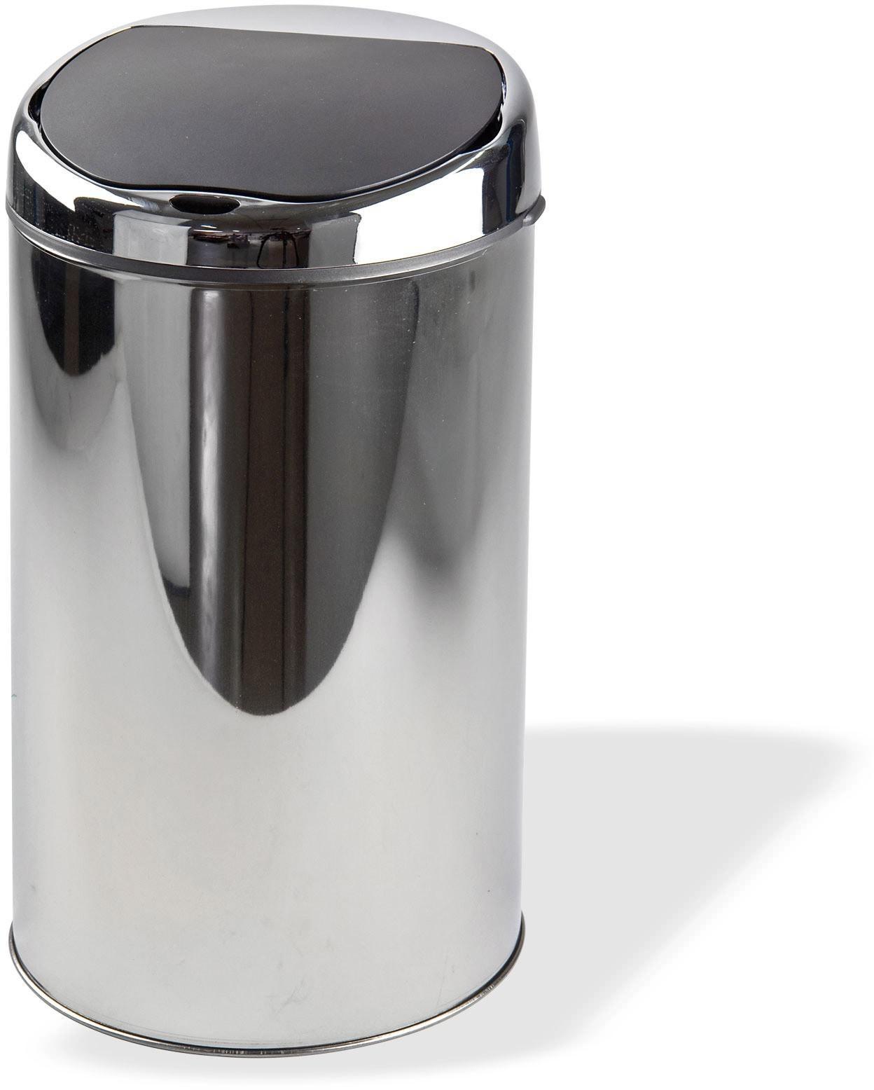 Full Size of Mlleimer Mit Sensor Bereits Ab 21 Doppel Mülleimer Küche Doppelblock Einbau Wohnzimmer Doppel Mülleimer