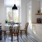 Landhauskchen Bilder Ideen Landhausküche Grau Fliesenspiegel Küche Selber Machen Gebraucht Weisse Glas Moderne Weiß Wohnzimmer Fliesenspiegel Landhausküche
