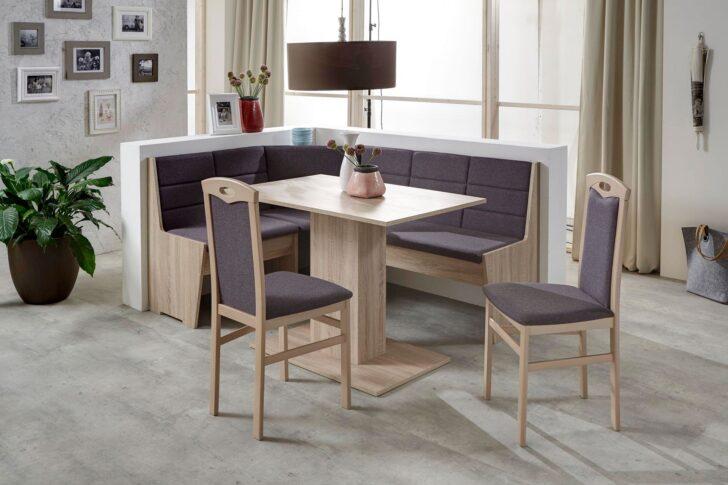 Medium Size of Eckbankgruppe Poco Corinna Von Top Form Eiche Sonoma Braun Mbel Betten Big Sofa Küche Bett 140x200 Schlafzimmer Komplett Wohnzimmer Eckbankgruppe Poco