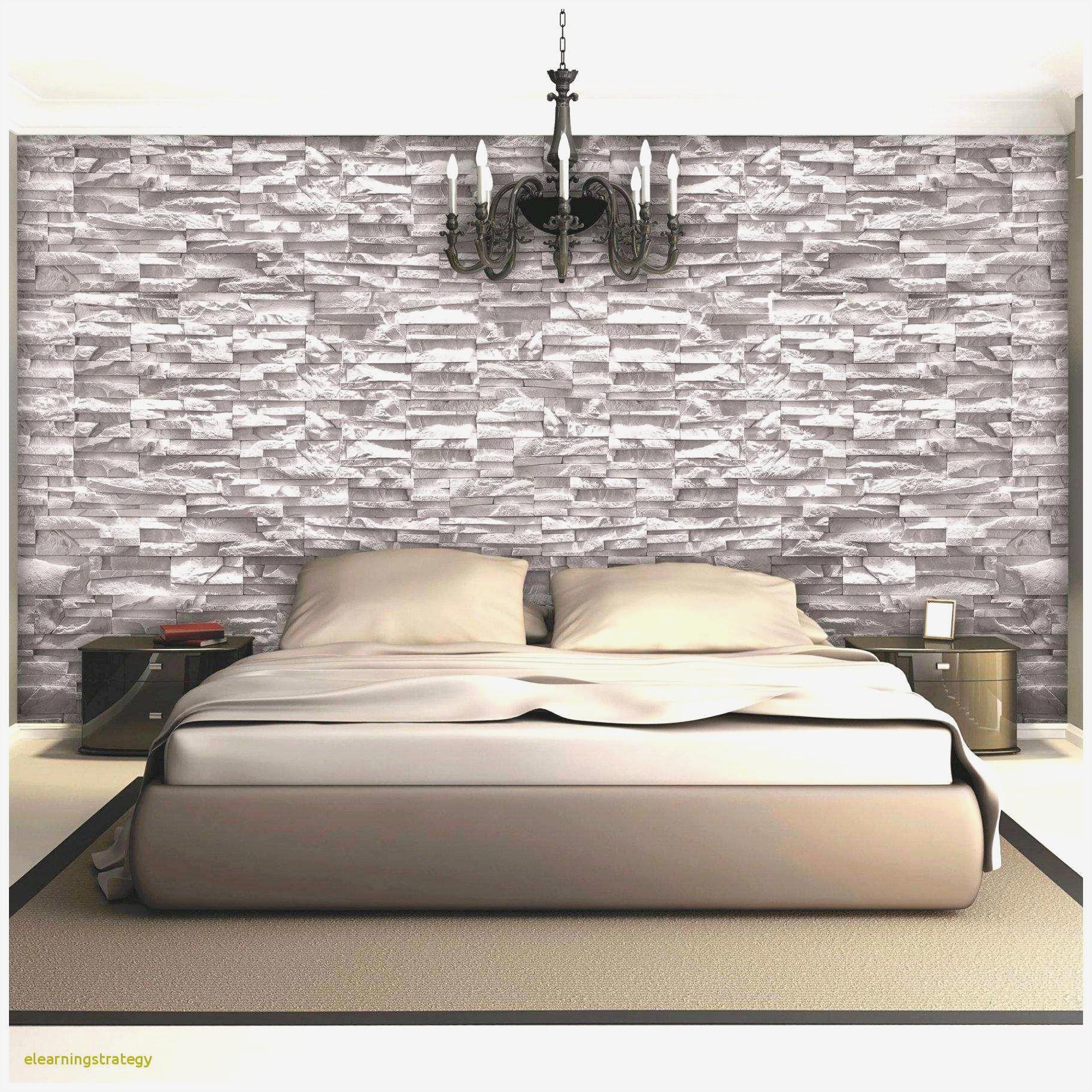 Full Size of Schlafzimmer Tapeten 2020 Modern Ideen Tapete Massivholz Betten Deckenleuchten Komplette Romantische Komplettes Komplett Günstig Gardinen Für Deko Wohnzimmer Schlafzimmer Tapeten 2020