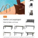 Siena Sincro Wohnzimmer Katalog 2019 Holzland Bunzel In Marl Und Hamm By Opus Marketing