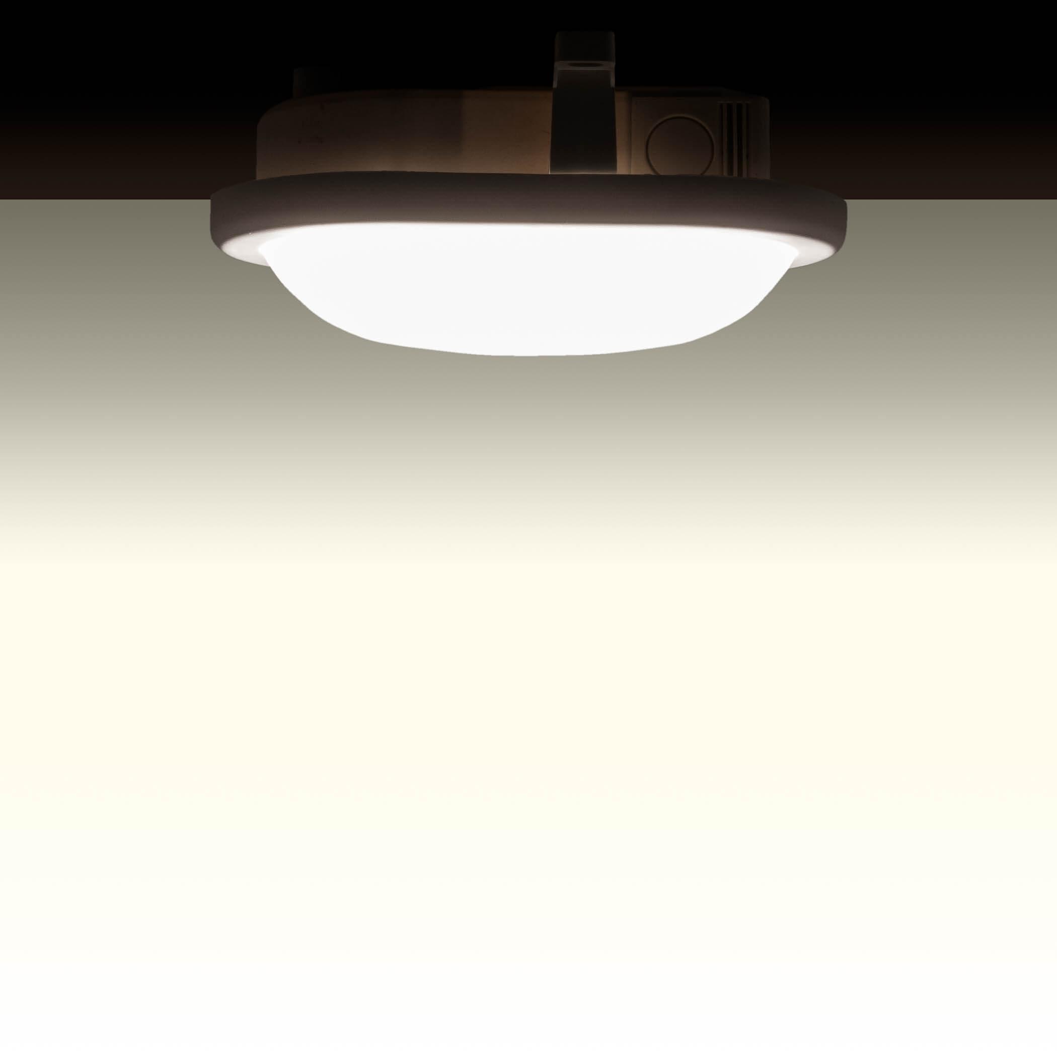 Full Size of Deckenleuchte Led Wohnzimmer Küche Schlafzimmer Modern Bad Sofa Mit Chesterfield Leder Lederpflege Lampen Kunstleder Weiß Panel Spiegelschrank Braun Wohnzimmer Deckenleuchte Led