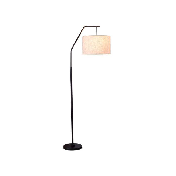 Medium Size of Wohnzimmer Stehlampe Modern Stehlampen Hängeleuchte Deckenlampen Teppich Deckenlampe Esstisch Led Lampen Kommode Tischlampe Landhausstil Vorhänge Bilder Wohnzimmer Wohnzimmer Stehlampe Modern