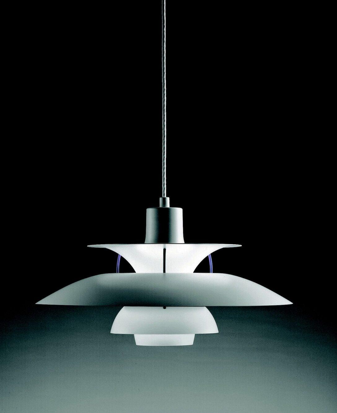 Large Size of Deckenlampe Skandinavisch Skandinavische Lampen Schlafzimmer Esstisch Wohnzimmer Deckenlampen Modern Für Küche Bad Bett Wohnzimmer Deckenlampe Skandinavisch
