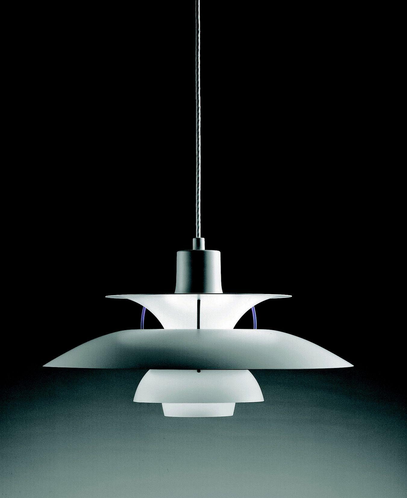 Full Size of Deckenlampe Skandinavisch Skandinavische Lampen Schlafzimmer Esstisch Wohnzimmer Deckenlampen Modern Für Küche Bad Bett Wohnzimmer Deckenlampe Skandinavisch