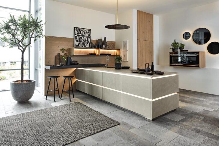 Medium Size of Nolte Küchen Glasfront Küche Betten Schlafzimmer Regal Wohnzimmer Nolte Küchen Glasfront