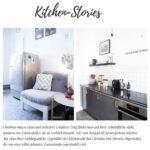 Küche Kochinsel Industrie Armaturen Einrichten Betten Bei Ikea Kräutergarten Essplatz Mülltonne Nolte U Form Servierwagen Küchen Regal Edelstahlküche Wohnzimmer Sitzecke Küche Ikea