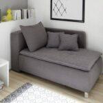 Wohnzimmer Liegestuhl Relax Designer Ikea Liege Haus Design Wandbilder Garten Schrankwand Komplett Hängeschrank Hängelampe Deckenleuchte Schrank Fototapeten Wohnzimmer Wohnzimmer Liegestuhl