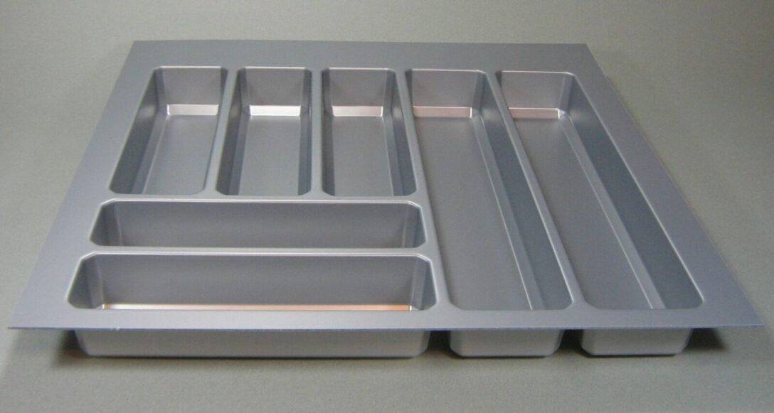 Large Size of Besteckeinsatz Kchen Schubladeneinsatz Teck 60 Cm Besteckkasten Küche Wohnzimmer Gewürze Schubladeneinsatz
