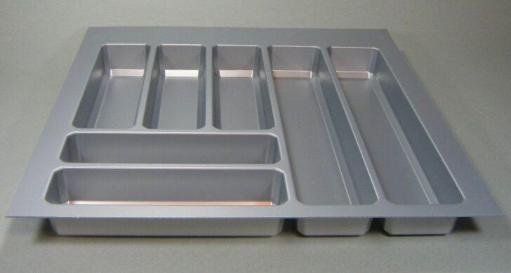 Medium Size of Besteckeinsatz Kchen Schubladeneinsatz Teck 60 Cm Besteckkasten Küche Wohnzimmer Gewürze Schubladeneinsatz