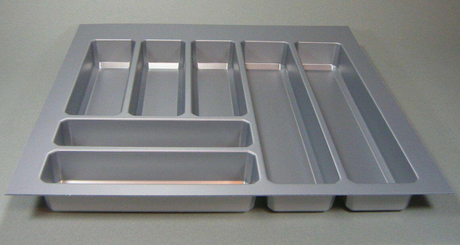 Full Size of Besteckeinsatz Kchen Schubladeneinsatz Teck 60 Cm Besteckkasten Küche Wohnzimmer Gewürze Schubladeneinsatz