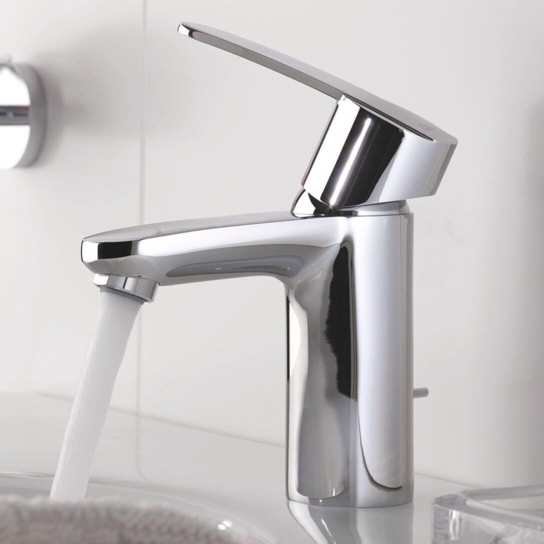 Large Size of Grohe Wasserhahn Küche Für Wandanschluss Thermostat Dusche Bad Wohnzimmer Grohe Wasserhahn
