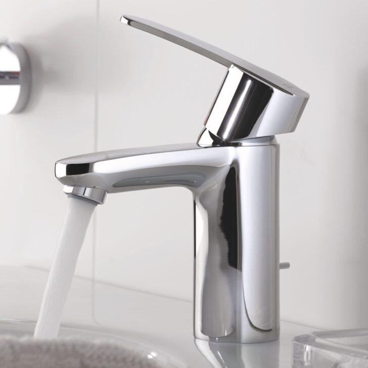 Medium Size of Grohe Wasserhahn Küche Für Wandanschluss Thermostat Dusche Bad Wohnzimmer Grohe Wasserhahn