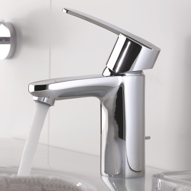 Full Size of Grohe Wasserhahn Küche Für Wandanschluss Thermostat Dusche Bad Wohnzimmer Grohe Wasserhahn