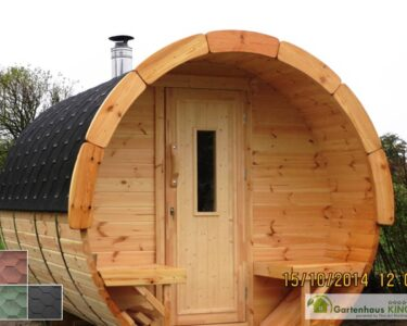 Gartensauna Bausatz Wohnzimmer Finn Art Fsauna Premium 350 227 Thermoholz Gartenhaus Kingde