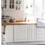 Weisse Küche Modern Unterschrank Outdoor Kaufen Ikea Teppich Lüftung Klapptisch Massivholzküche Billig Singelküche Einzelschränke Umziehen Mit Kochinsel Wohnzimmer Weisse Küche Modern