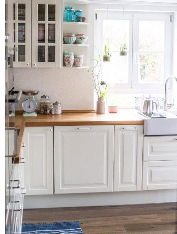 Full Size of Weisse Küche Modern Unterschrank Outdoor Kaufen Ikea Teppich Lüftung Klapptisch Massivholzküche Billig Singelküche Einzelschränke Umziehen Mit Kochinsel Wohnzimmer Weisse Küche Modern