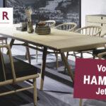 Massivholzküche Abverkauf Himmlisch Wohnen Kchen Und Mbel Fr Sdbayern Inselküche Bad Wohnzimmer Massivholzküche Abverkauf