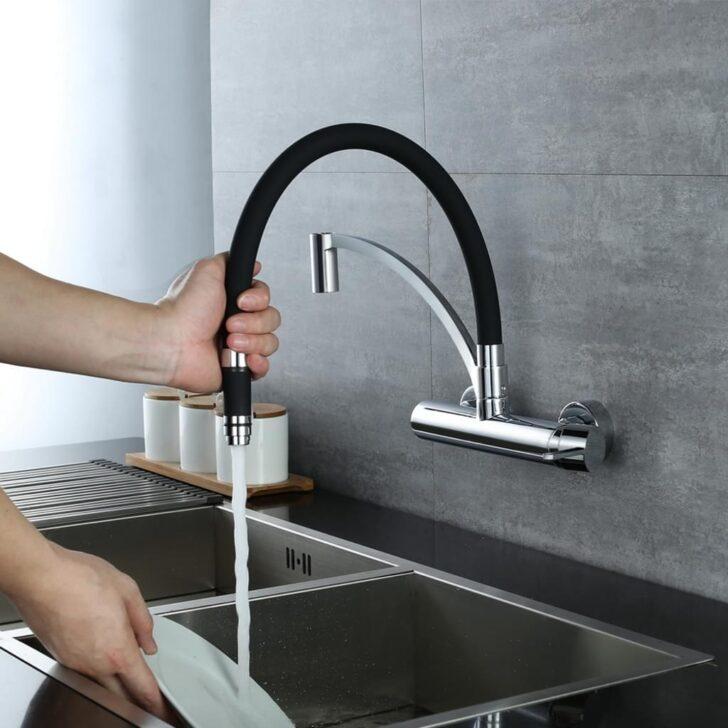 Medium Size of Armaturen Badezimmer Bad Velux Fenster Ersatzteile Küche Wohnzimmer Blanco Armaturen Ersatzteile