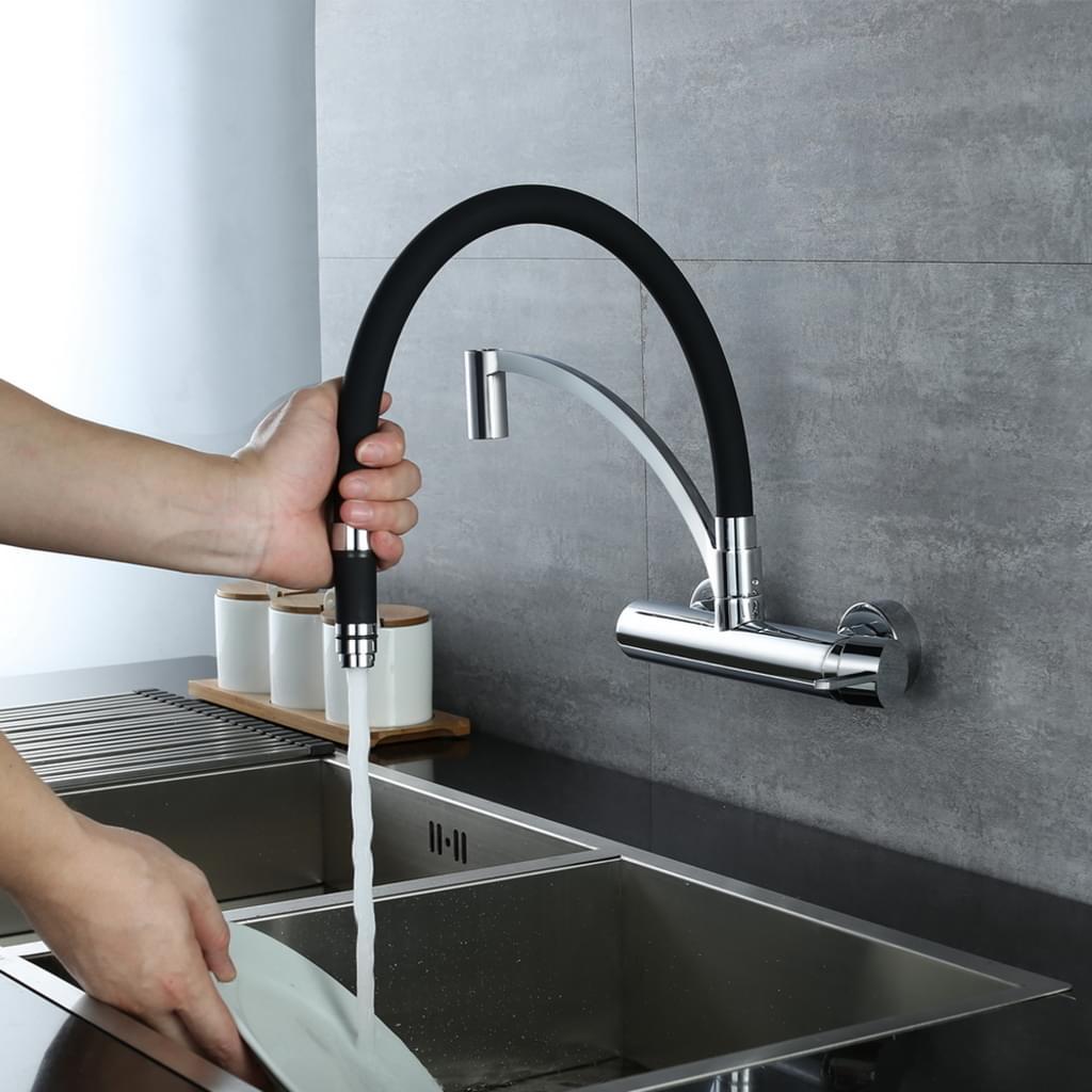 Full Size of Armaturen Badezimmer Bad Velux Fenster Ersatzteile Küche Wohnzimmer Blanco Armaturen Ersatzteile