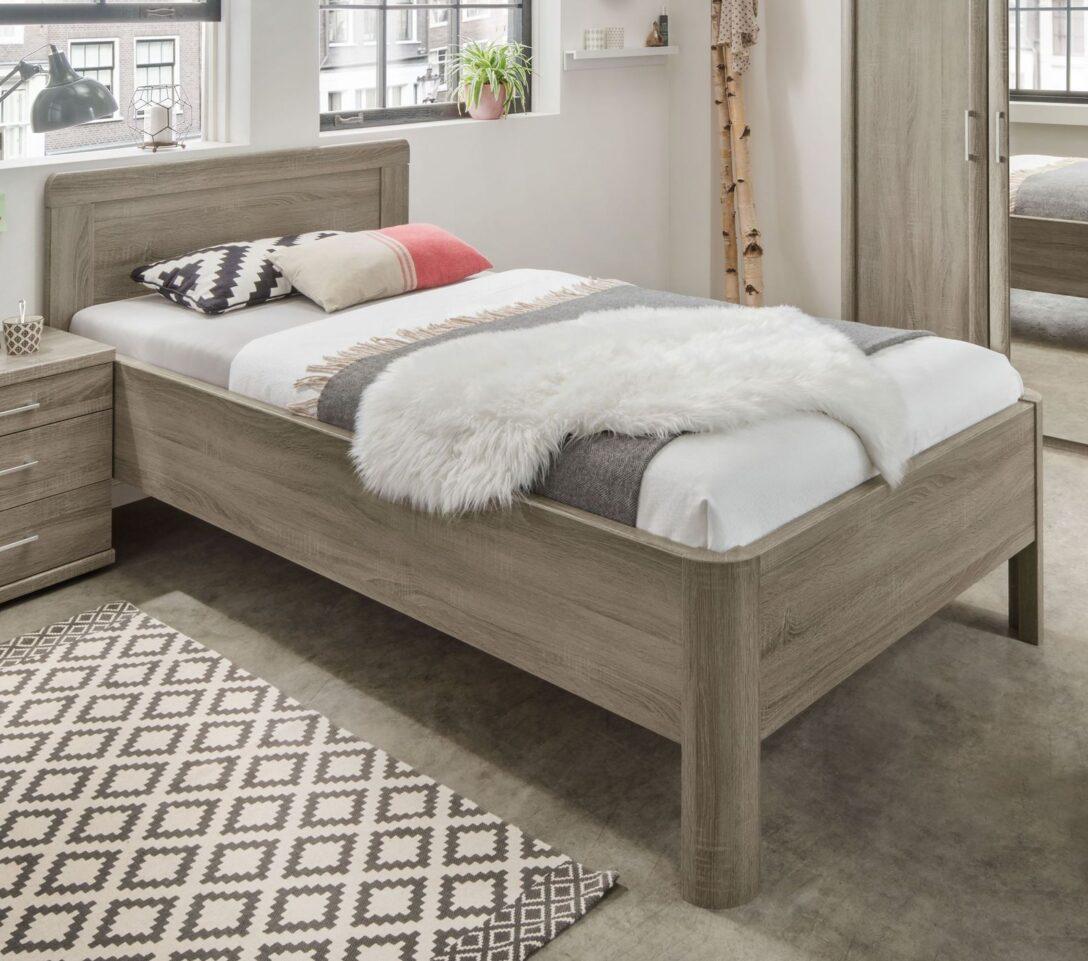 Large Size of Seniorenbett 90x200 Bett Weiß Mit Schubladen Lattenrost Und Matratze Betten Weißes Bettkasten Kiefer Wohnzimmer Seniorenbett 90x200