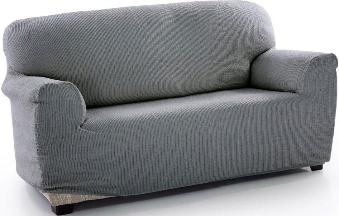 Large Size of Sofahusse Dario Ottoversand Betten Sofa Ottomane Bezug Ecksofa Mit Hussen Für Wohnzimmer Otto Hussen