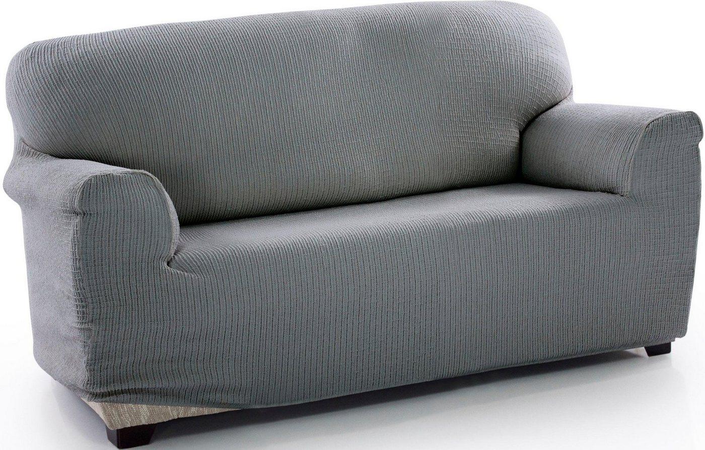 Full Size of Sofahusse Dario Ottoversand Betten Sofa Ottomane Bezug Ecksofa Mit Hussen Für Wohnzimmer Otto Hussen
