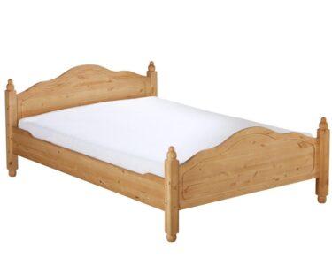 Stapelbetten Dänisches Bettenlager Wohnzimmer Stapelbetten Dänisches Bettenlager Kiefer Bett 100x200 Zuhause Badezimmer