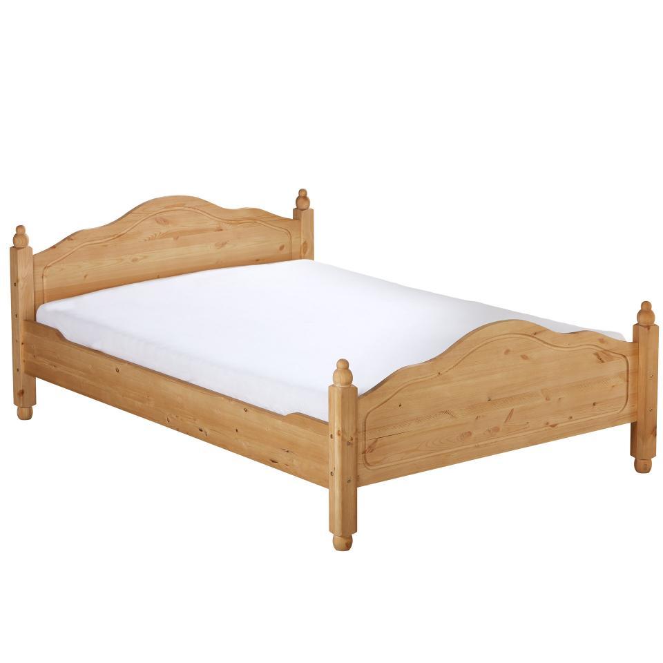 Full Size of Stapelbetten Dänisches Bettenlager Kiefer Bett 100x200 Zuhause Badezimmer Wohnzimmer Stapelbetten Dänisches Bettenlager