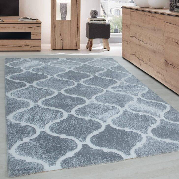 Medium Size of Teppich Wohnzimmer Modern Designer Glitzer Marokkanisches Muster Tischlampe Heizkörper Deckenleuchten Deko Lampe Led Deckenleuchte Schrank Gardine Wohnzimmer Teppich Wohnzimmer Modern