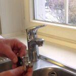 20121232 Anschluss Wasserhahn Img 0658 Youtube Küche Wandanschluss Bad Für Wohnzimmer Wasserhahn Anschluss