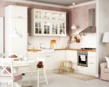 Ikea Küchen Preise Wohnzimmer Landhauskchen Von Ikea Schnsten Modelle Miniküche Küche Kosten Betten Bei Internorm Fenster Preise 160x200 Veka Ruf Kaufen Sofa Mit Schlaffunktion Schüco