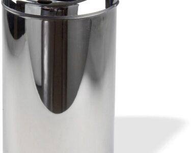 Abfallkübel Küche Wohnzimmer Abfallkübel Küche Mlleimer Mit Sensor Bereits Ab 17 Fototapete Ikea Kosten Glasbilder Pendeltür Rolladenschrank Landküche Spritzschutz Plexiglas Anrichte