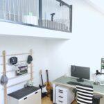 Schnsten Ideen Fr Das Jungenzimmer Regal Kinderzimmer Weiß Regale Sofa Wohnzimmer Wandgestaltung Kinderzimmer Jungen