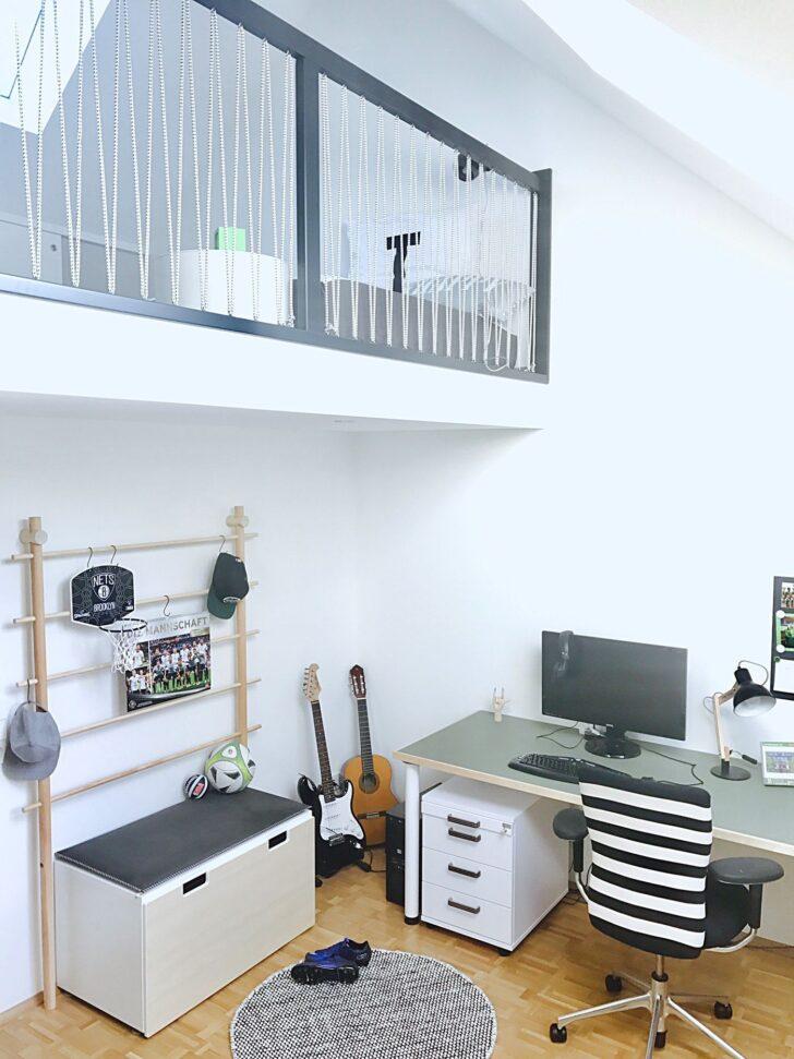 Medium Size of Schnsten Ideen Fr Das Jungenzimmer Regal Kinderzimmer Weiß Regale Sofa Wohnzimmer Wandgestaltung Kinderzimmer Jungen
