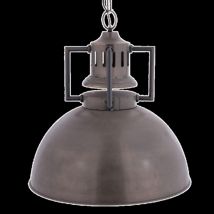 Medium Size of Deckenlampe Industrial Hngelampe Design Metall Von Clayre Eef Gnstig Esstisch Schlafzimmer Bad Deckenlampen Für Wohnzimmer Küche Wohnzimmer Deckenlampe Industrial