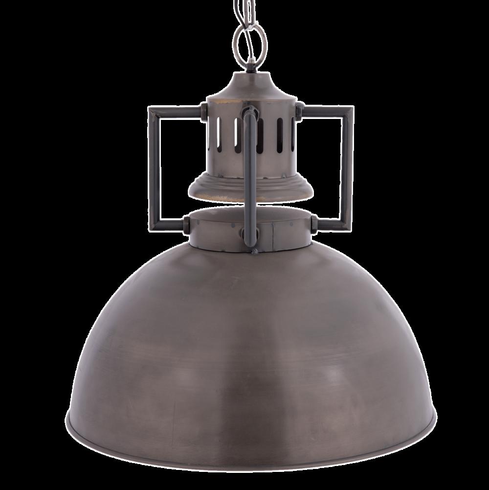 Full Size of Deckenlampe Industrial Hngelampe Design Metall Von Clayre Eef Gnstig Esstisch Schlafzimmer Bad Deckenlampen Für Wohnzimmer Küche Wohnzimmer Deckenlampe Industrial