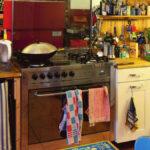 Alternative Küchen Wohnzimmer Alternative Küchen Foto Ausstellung Mit Giesinger Kchen Wohnen Sofa Alternatives Regal