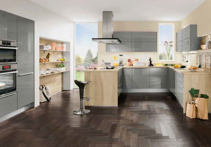 Medium Size of Möbelix Küchen Individuelle Kchenplanung Beratung Vom Profi Mbelix Regal Wohnzimmer Möbelix Küchen