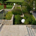 Bauhaus Online Shop Gartenbrunnen Baumarkt Pumpe Brunnen Fenster Wohnzimmer Bauhaus Gartenbrunnen