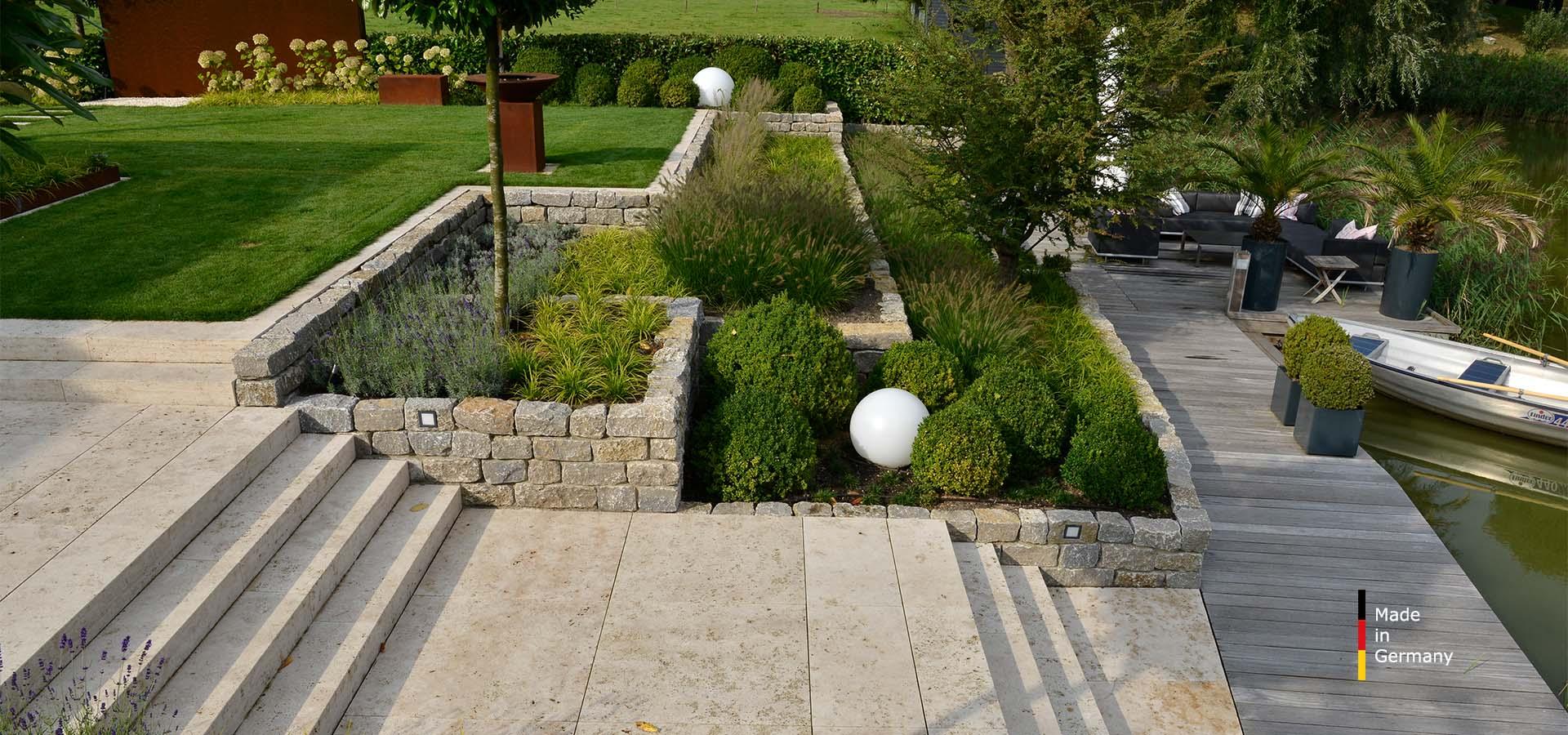 Full Size of Bauhaus Online Shop Gartenbrunnen Baumarkt Pumpe Brunnen Fenster Wohnzimmer Bauhaus Gartenbrunnen