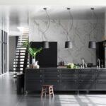 Modulküchen Wohnzimmer Modulküchen Kchen Design Inspirationen So Knnte Deine Nchste Kche