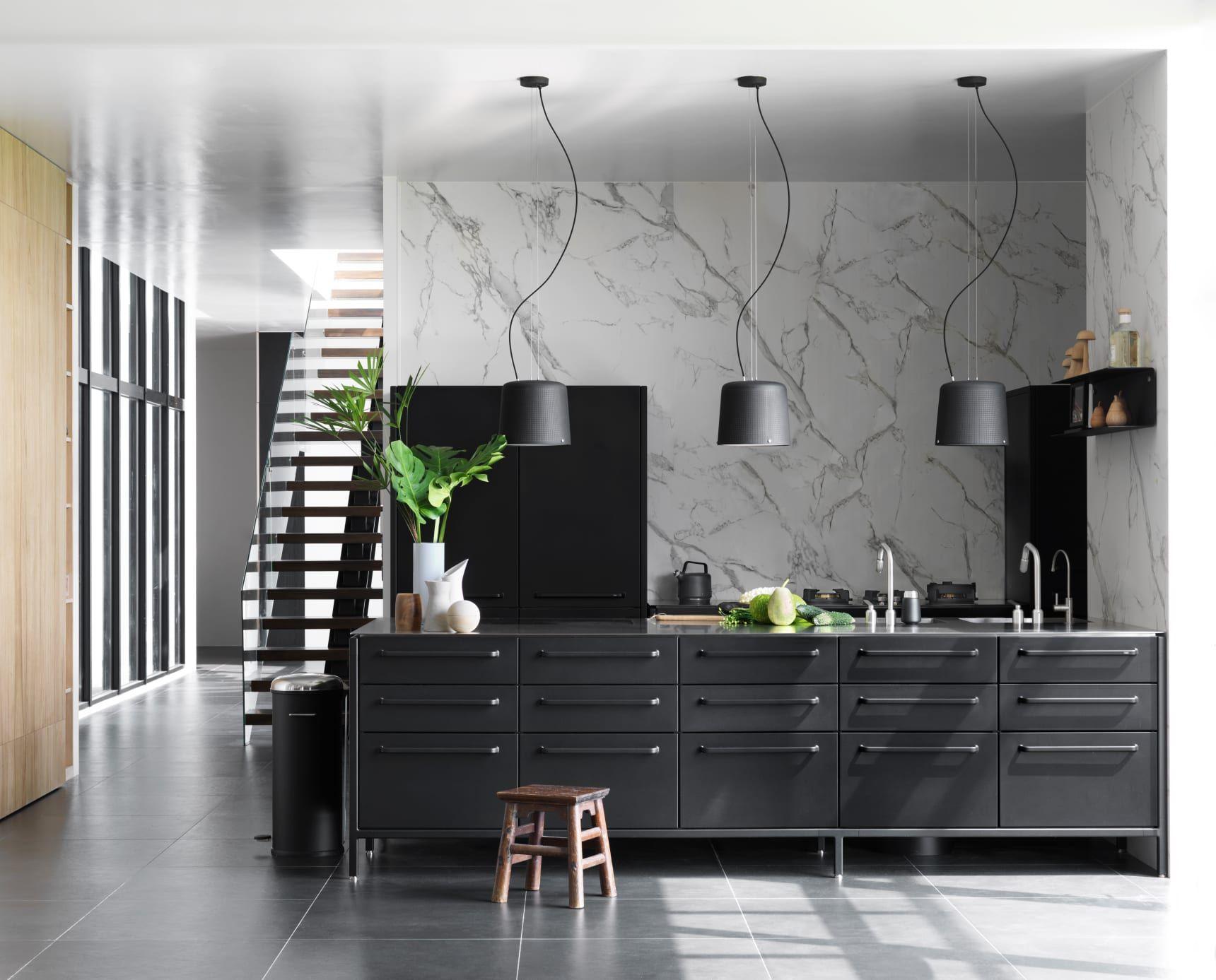 Full Size of Modulküchen Kchen Design Inspirationen So Knnte Deine Nchste Kche Wohnzimmer Modulküchen