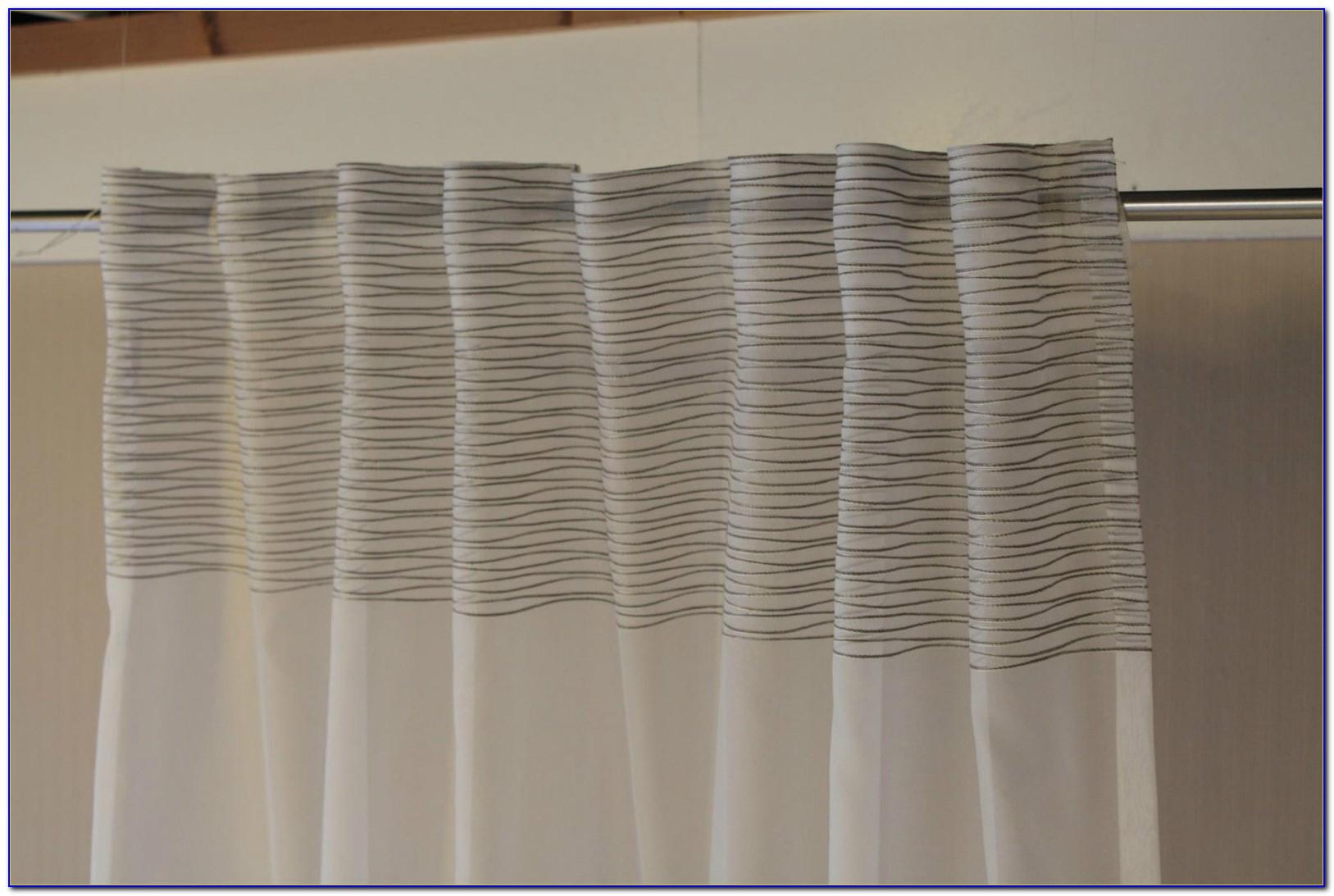Full Size of Joop Vorhang Cool Dolce Vizio Tiramisu Gardinen Für Wohnzimmer Schlafzimmer Die Küche Scheibengardinen Fenster Badezimmer Betten Bad Wohnzimmer Joop Gardinen